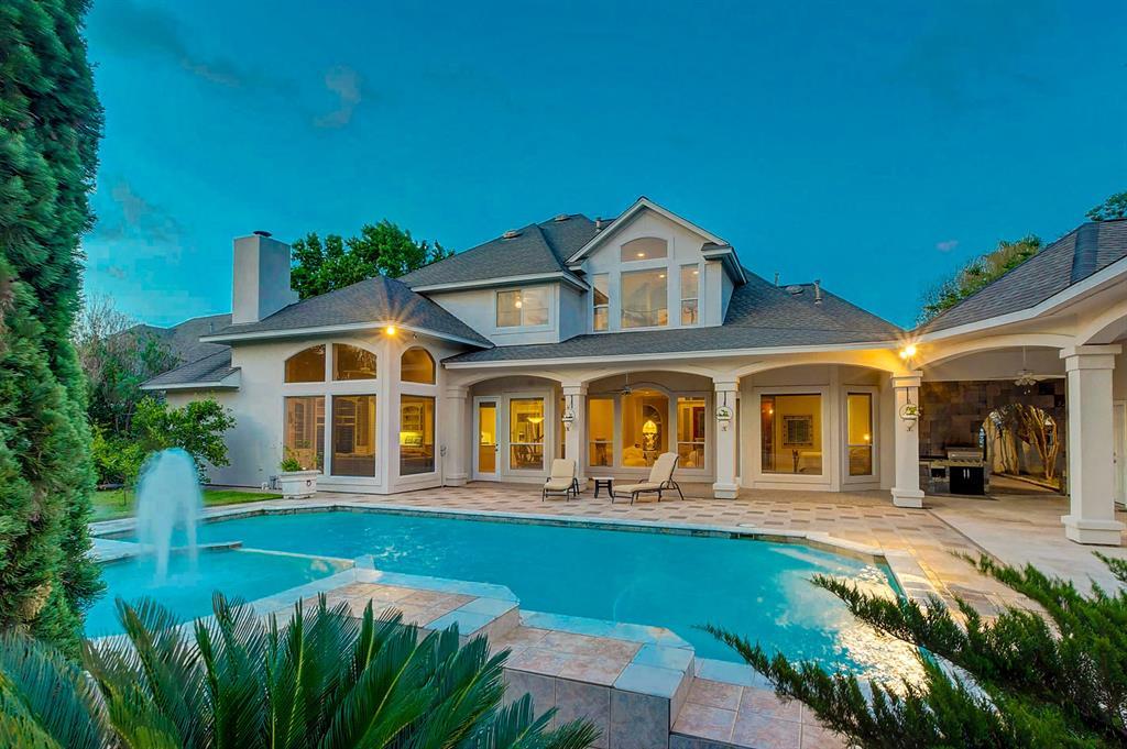 14239 Mindy Park Lane, Houston, TX 77069 - Houston, TX real estate listing