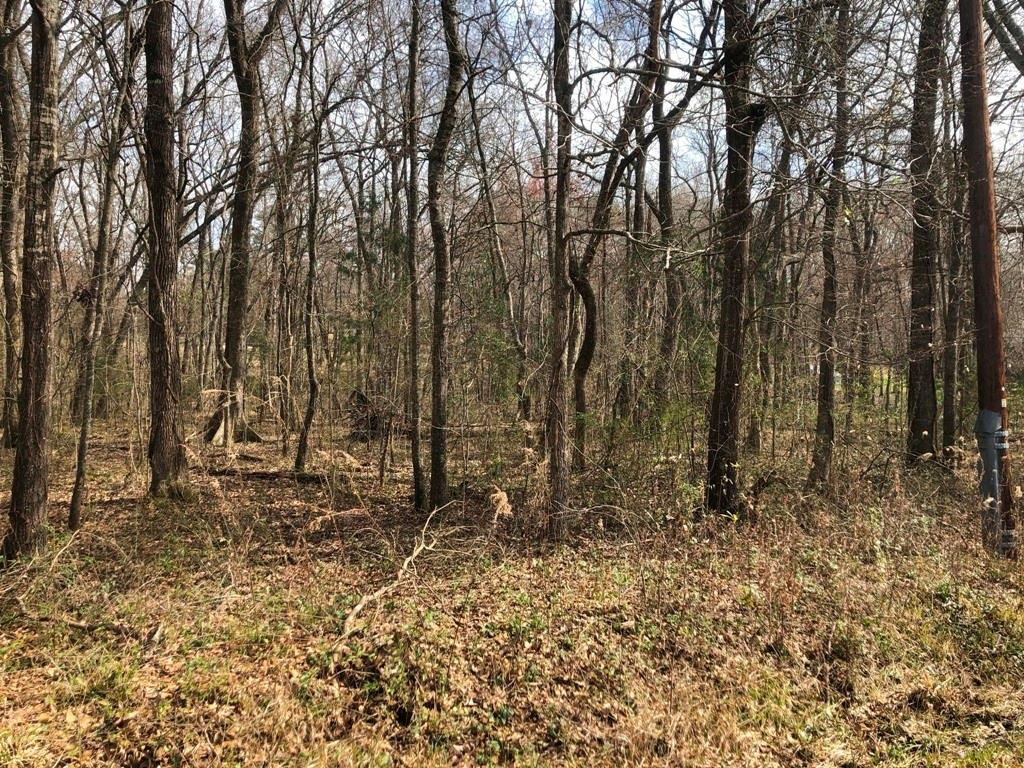 2.12 ac Woodway Drive, Palestine, TX 75801 - Palestine, TX real estate listing