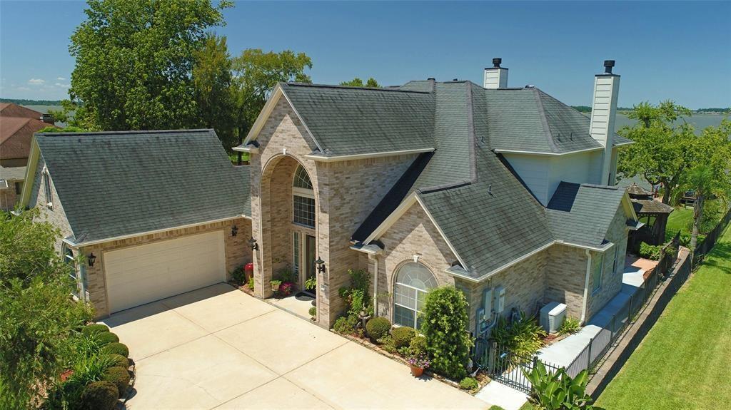 3735 Shore Shadows Drive, Crosby, TX 77532 - Crosby, TX real estate listing