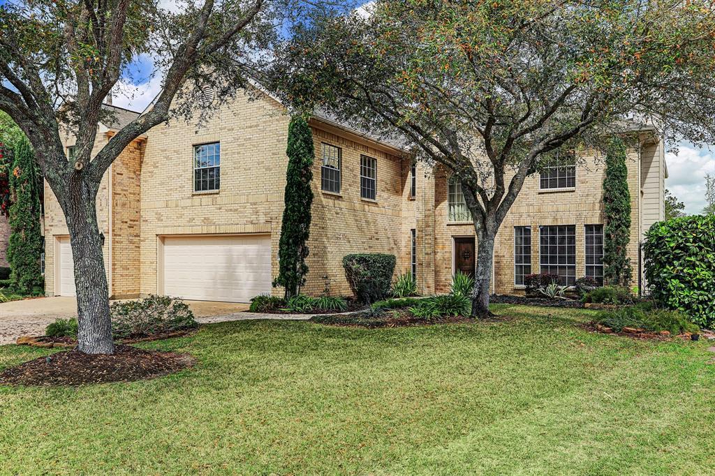 3439 E Cedar Hollow Drive, Pearland, TX 77584 - Pearland, TX real estate listing