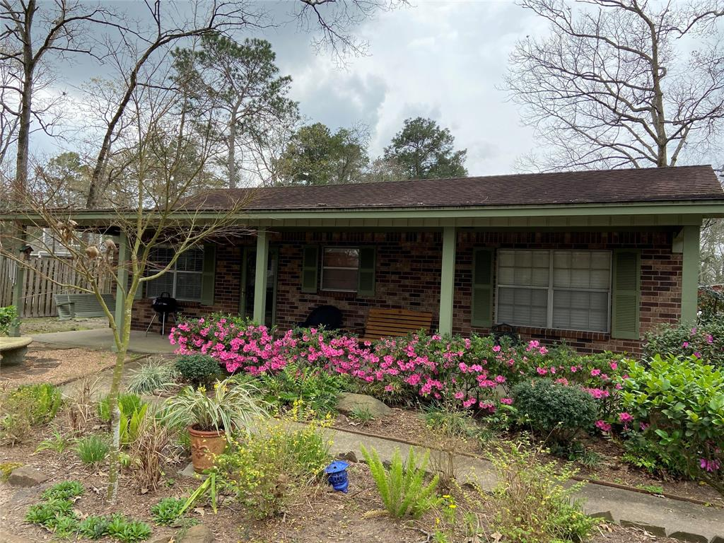 11245 Fm 2432 Road, Willis, TX 77378 - Willis, TX real estate listing