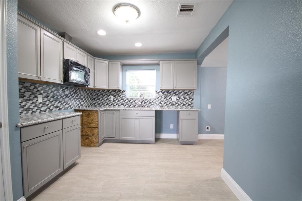 3128 Tilfer Street, Houston, TX 77087 - Houston, TX real estate listing