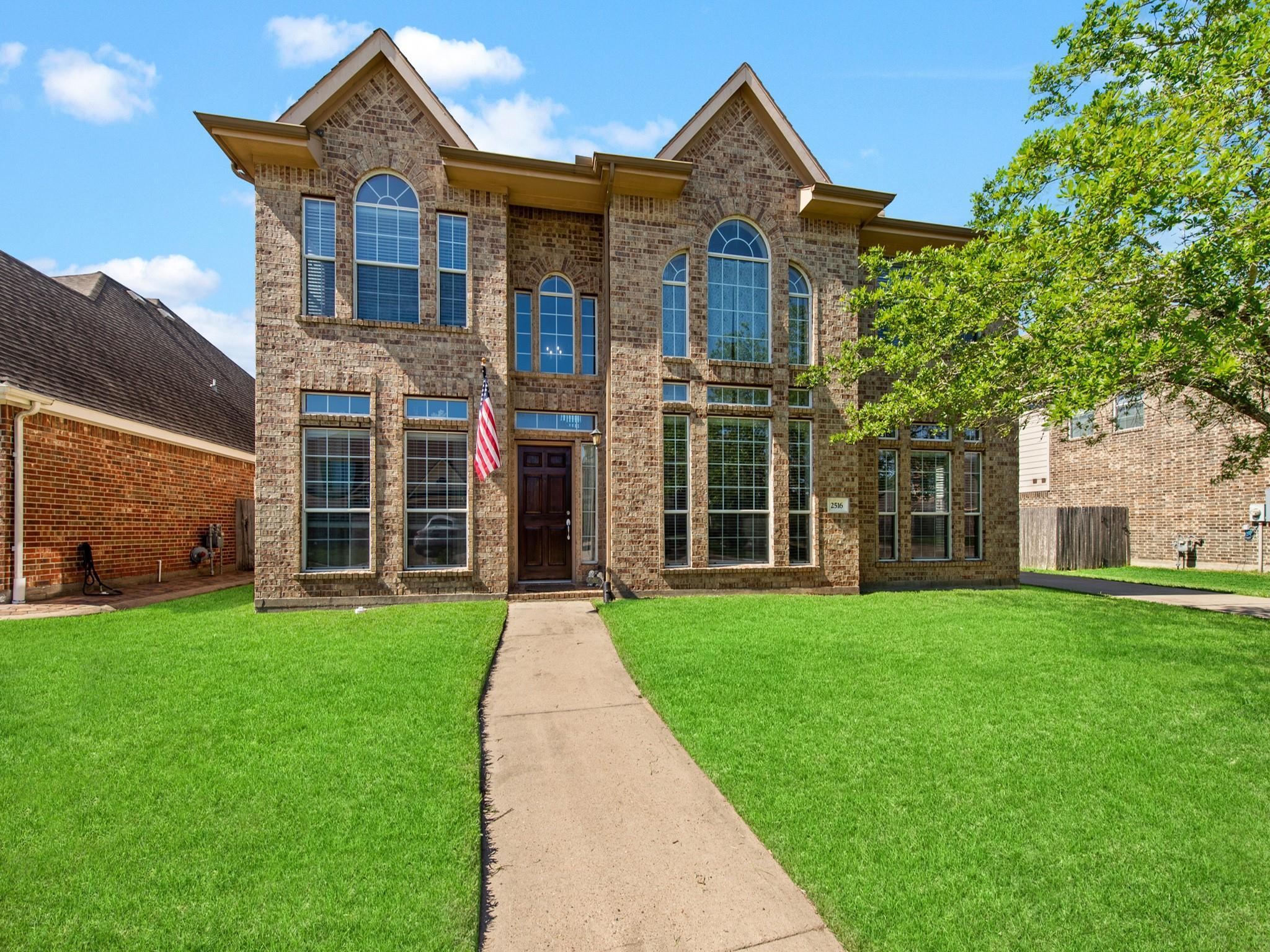 Amended Oak Rdg Mdws Sec Real Estate Listings Main Image