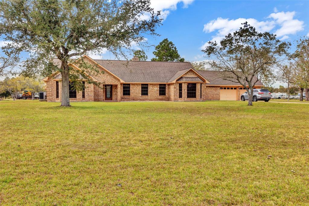 5322 S Tower Road, Santa Fe, TX 77517 - Santa Fe, TX real estate listing