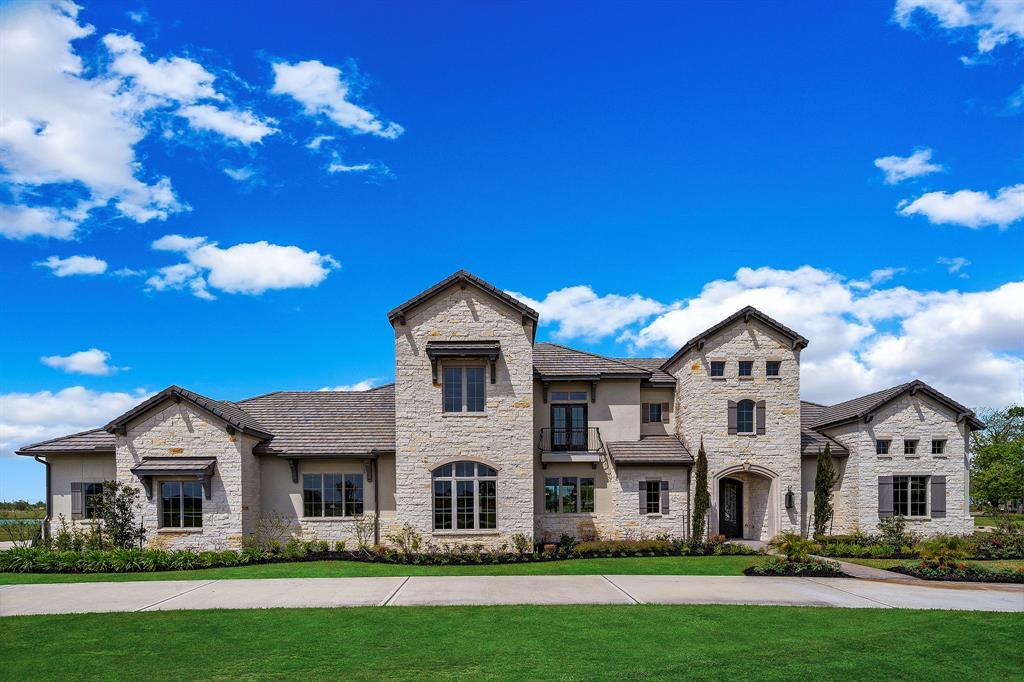 136 Tige Point Drive, Katy, TX 77493 - Katy, TX real estate listing