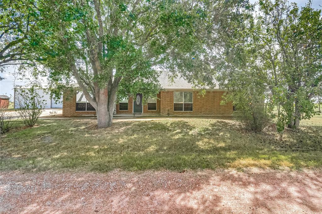 19214 County Road 268 Property Photo - East Bernard, TX real estate listing