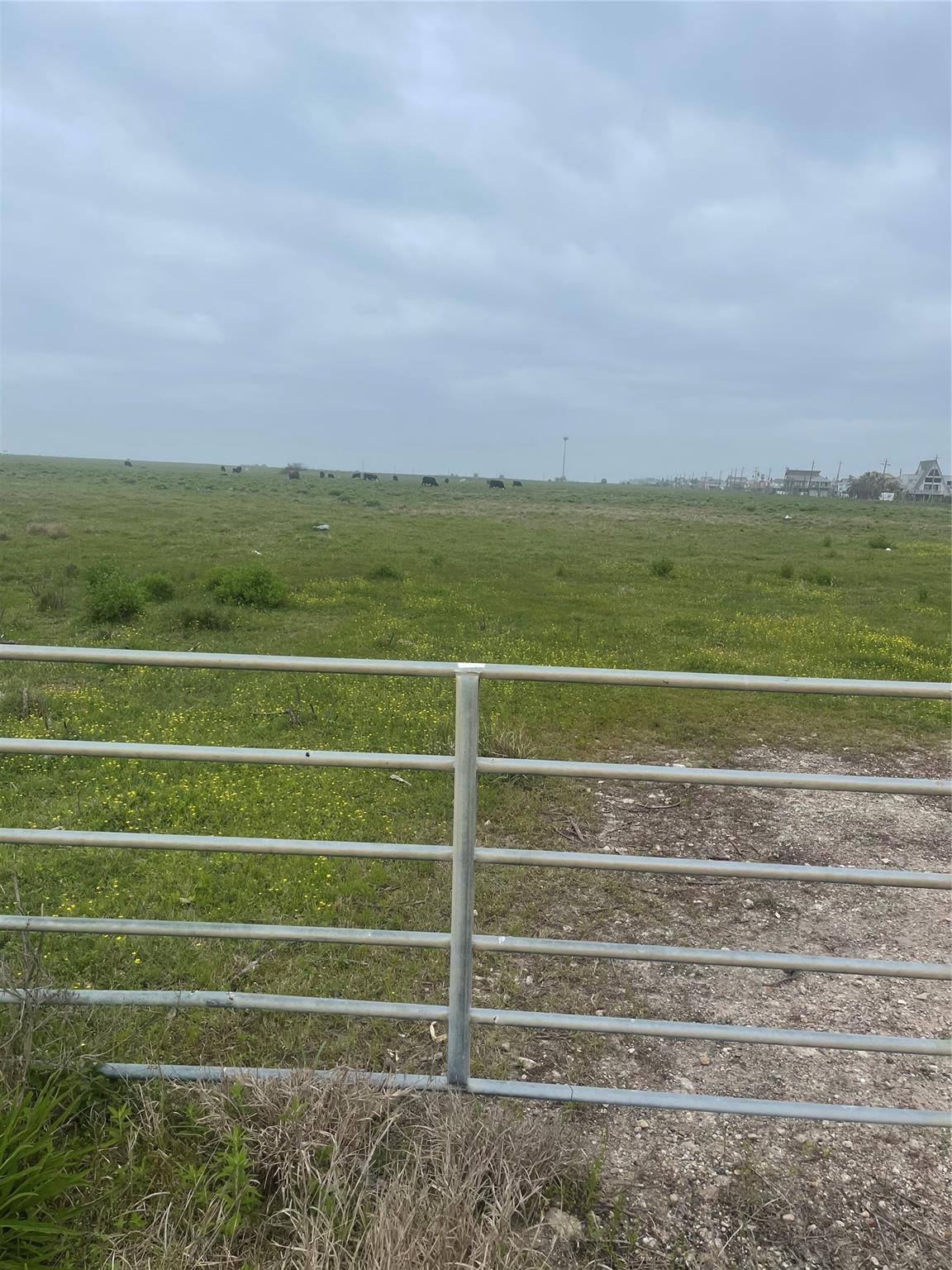 16855 San Luis Pass Road Property Photo