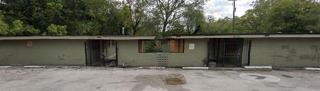 4524 Balkin Street #20, Houston, TX 77021 - Houston, TX real estate listing