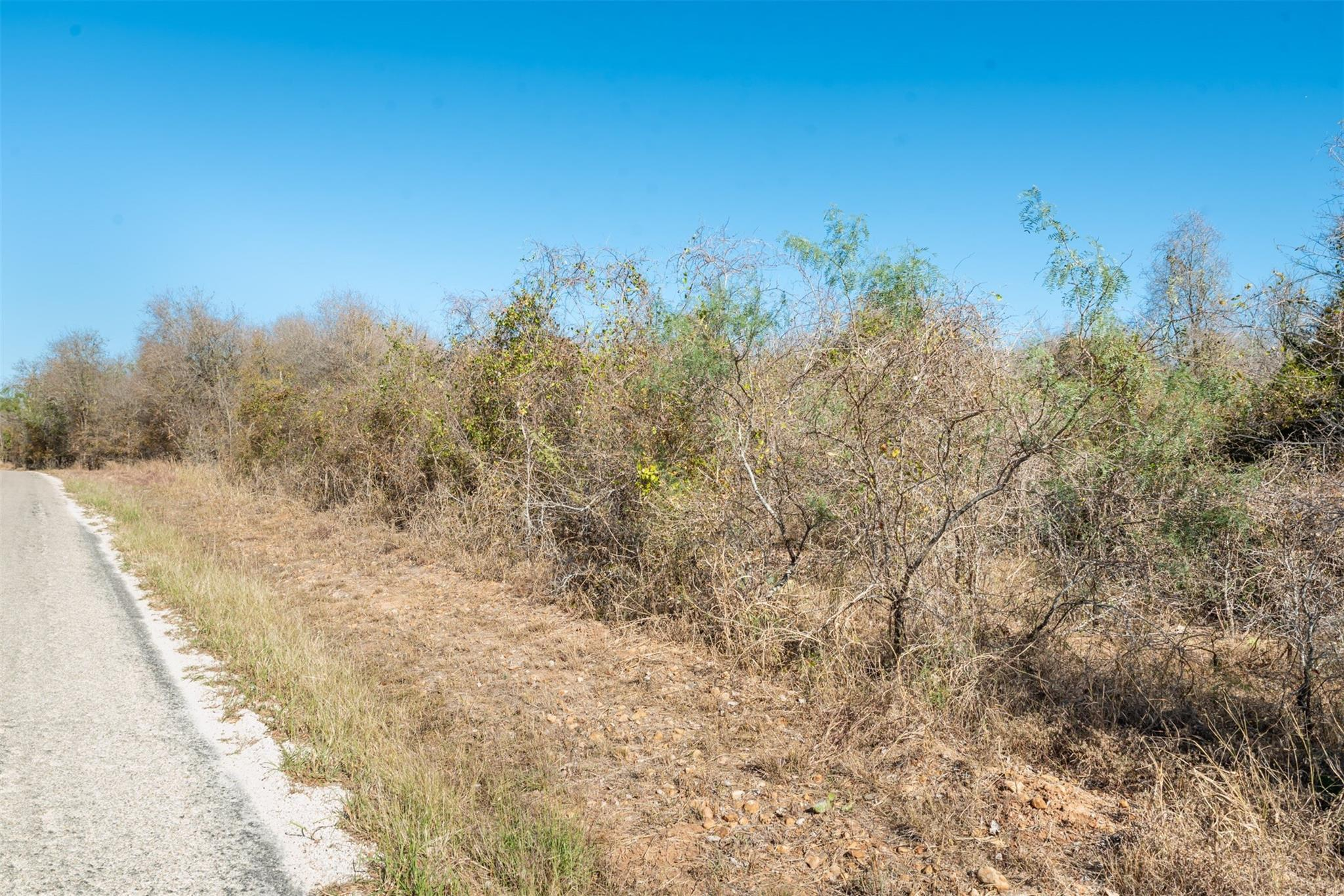 308 Riverside Drive Property Photo - Bastrop, TX real estate listing