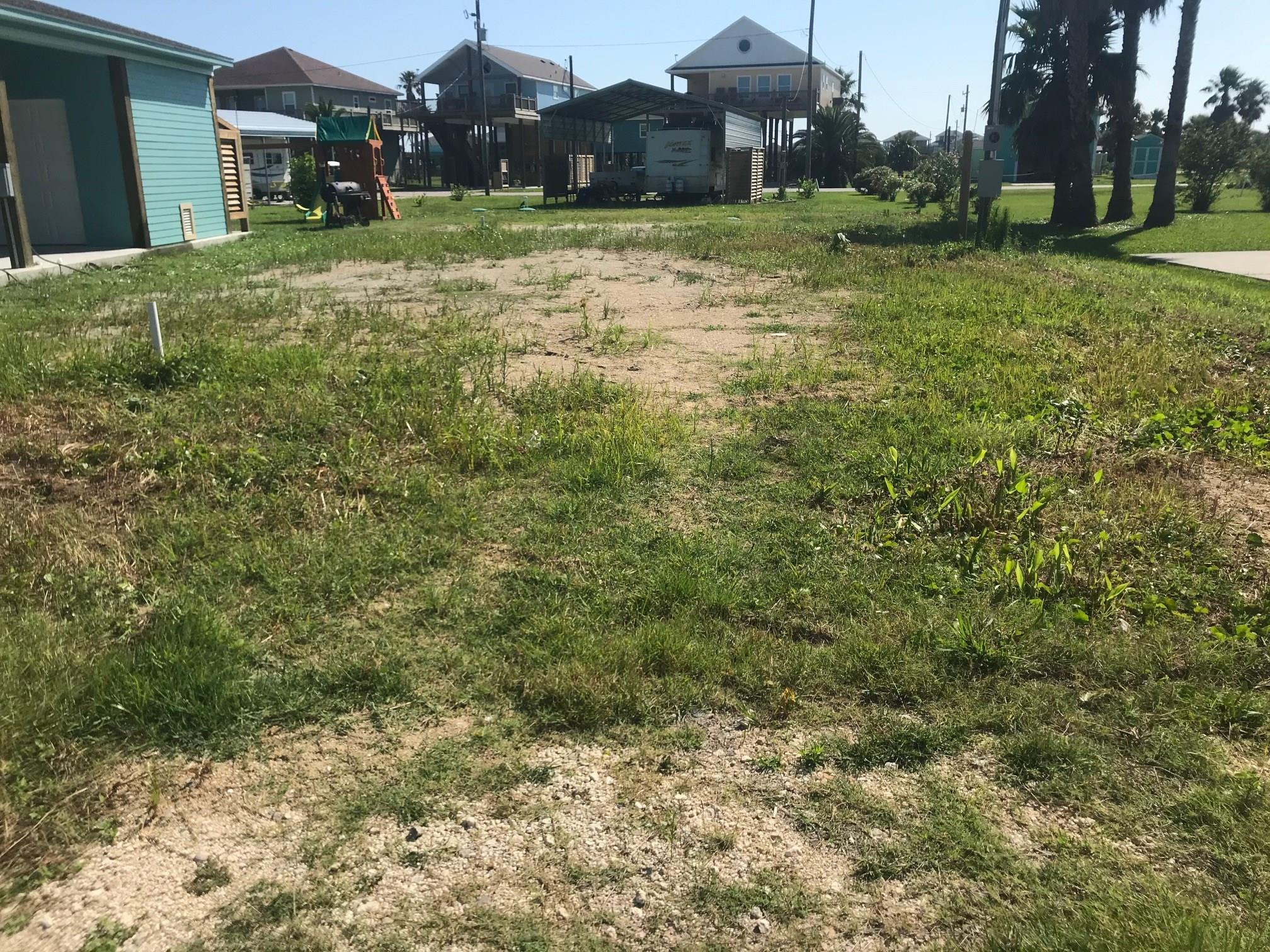 955 Meynig Drive Property Photo