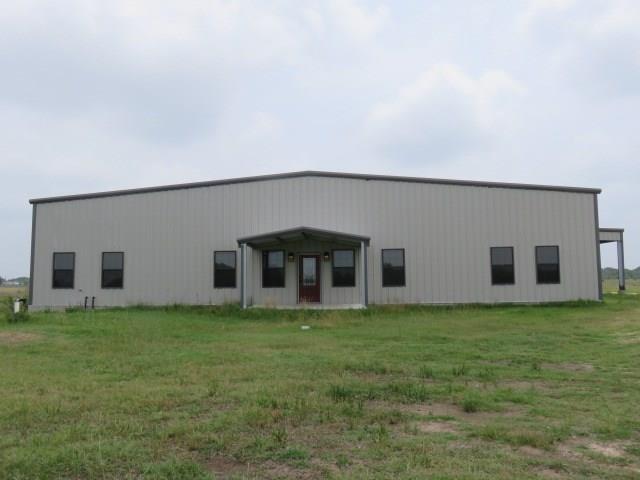 2746 Wilson Road Property Photo