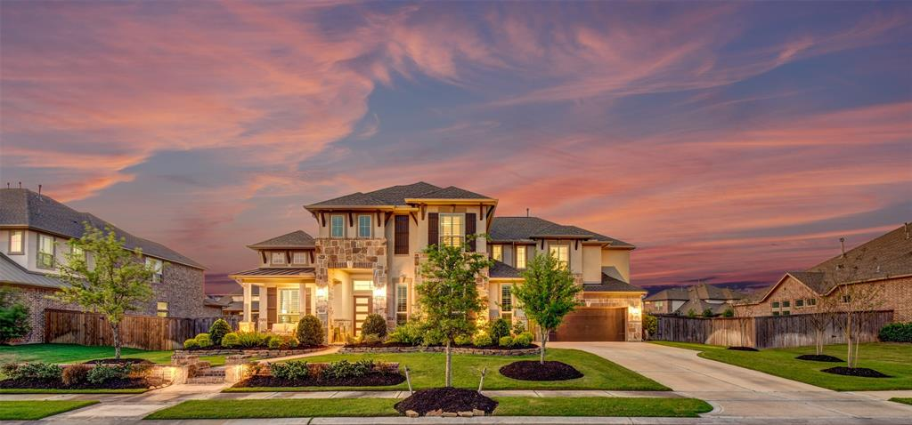 19010 Tumlinson Drive, Cypress, TX 77433 - Cypress, TX real estate listing