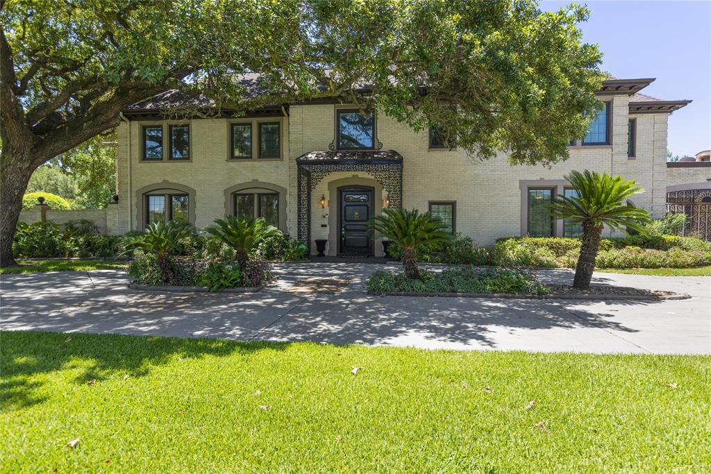 4306 Macgregor Way Property Photo - Houston, TX real estate listing