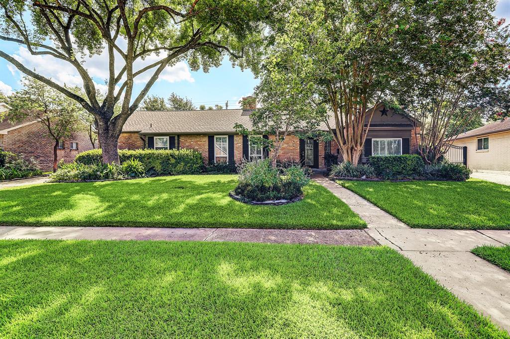 11615 Dunlap Street, Houston, TX 77035 - Houston, TX real estate listing
