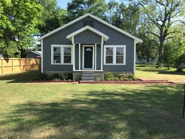 204 Avenue A, Devers, TX 77575 - Devers, TX real estate listing