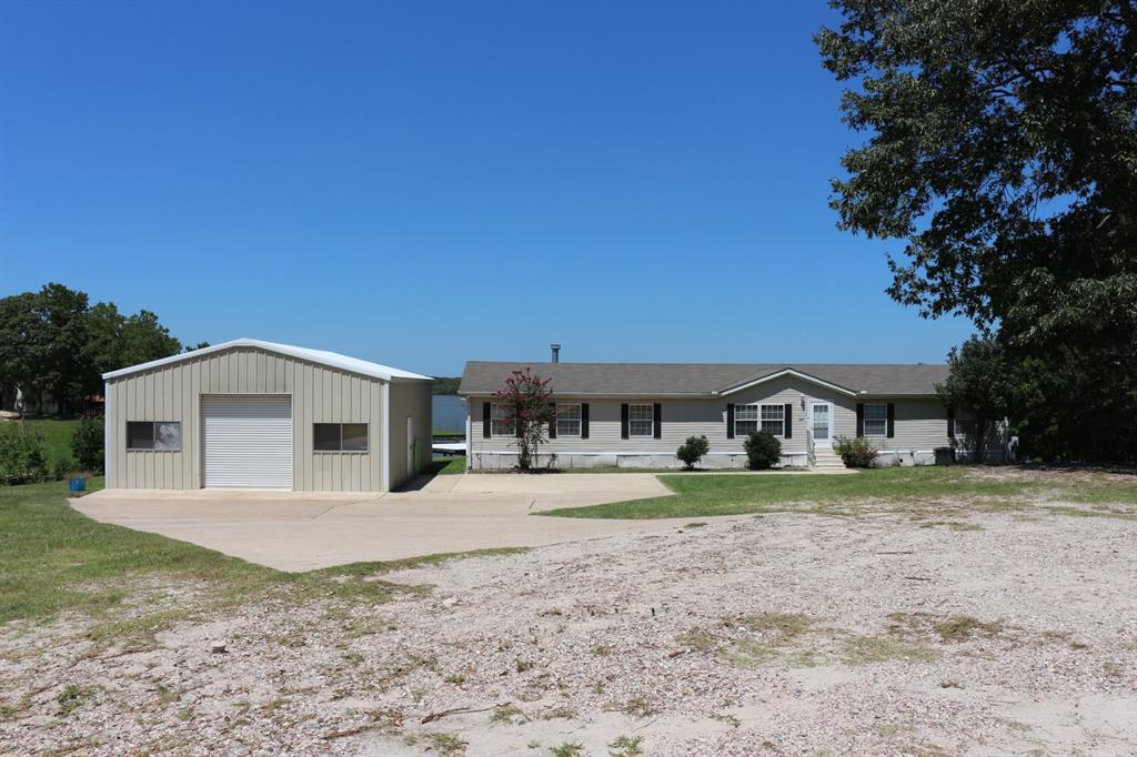 131 Prescott Drive, Onalaska, TX 77360 - Onalaska, TX real estate listing