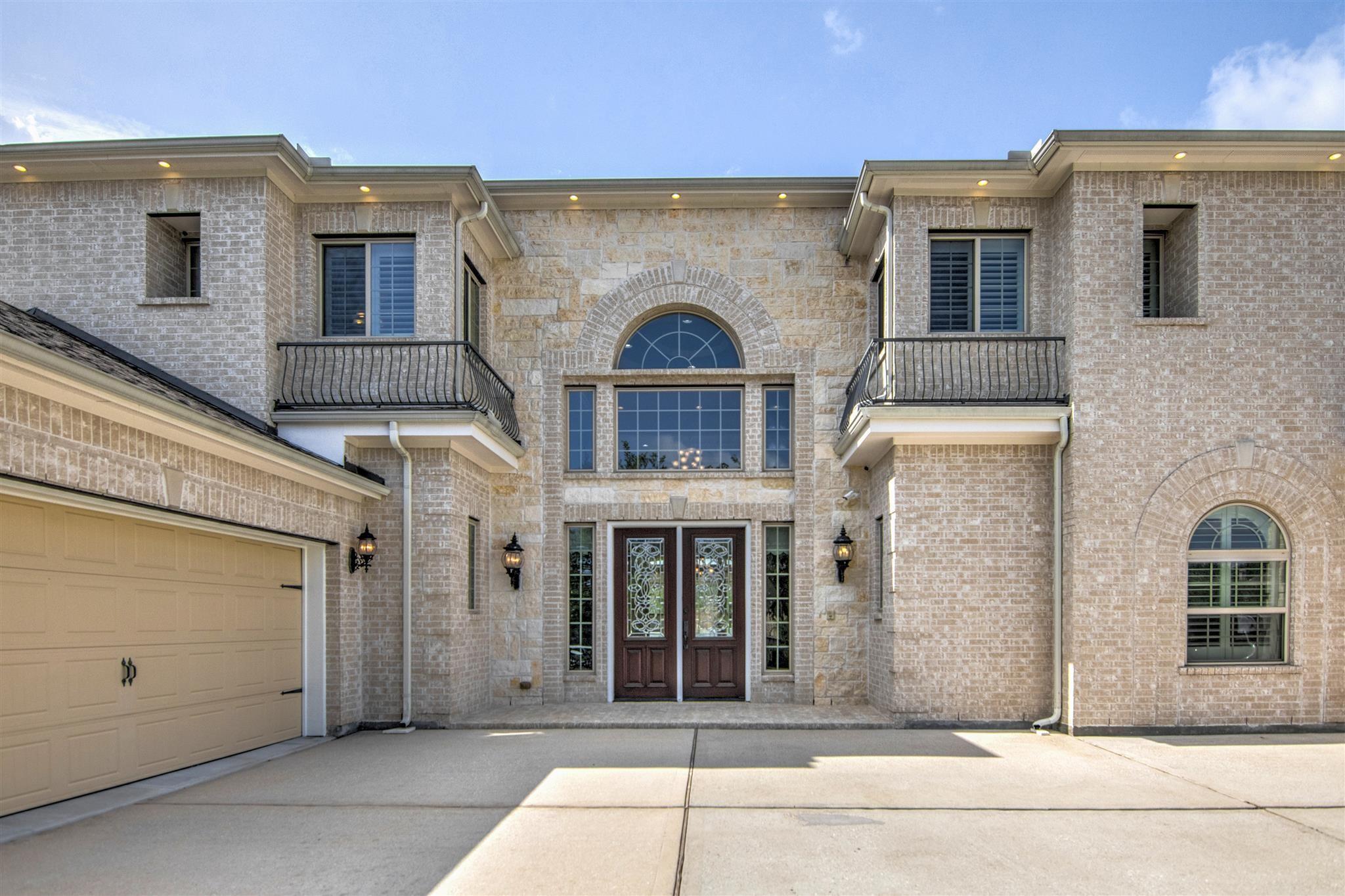 124 Bandera Creek Lane Property Photo