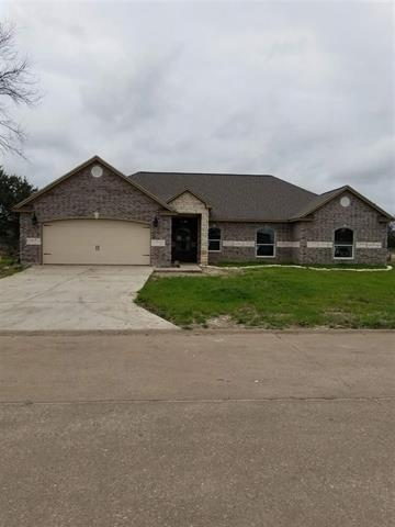 4330,Captain Kidd,Way, Beaumont, TX 77713 - Beaumont, TX real estate listing