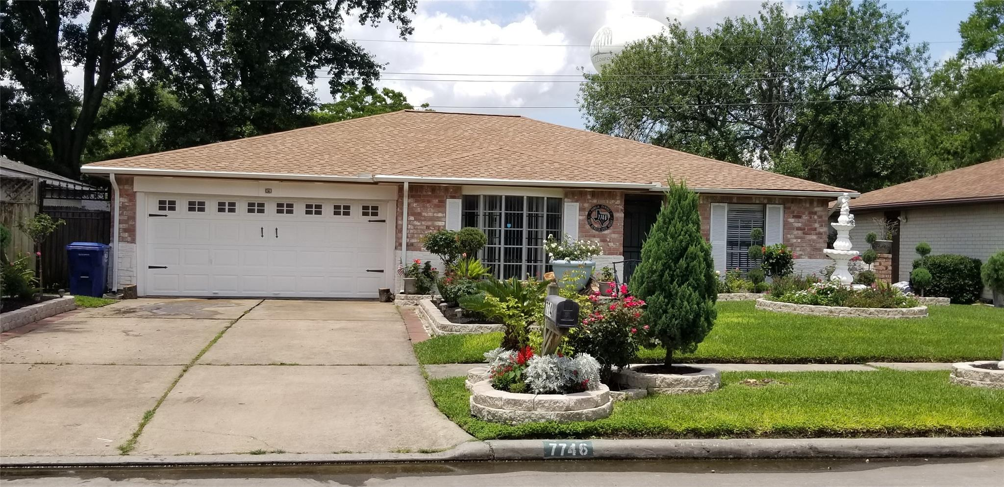 7746 Willow Mint Lane Property Photo