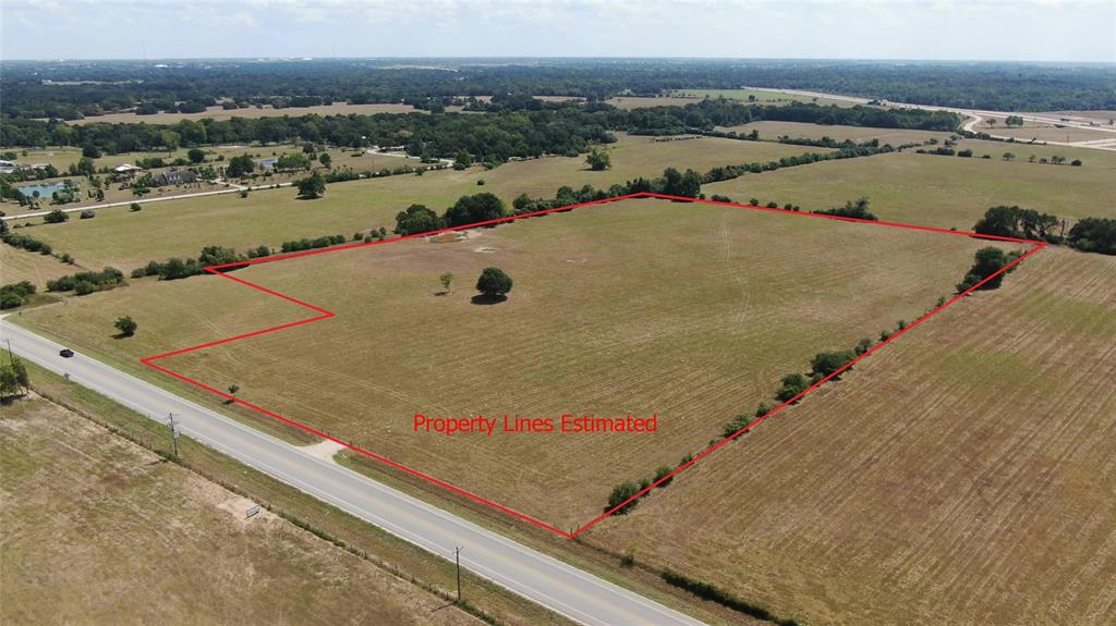40647 Fm 1488 Property Photo - Hempstead, TX real estate listing
