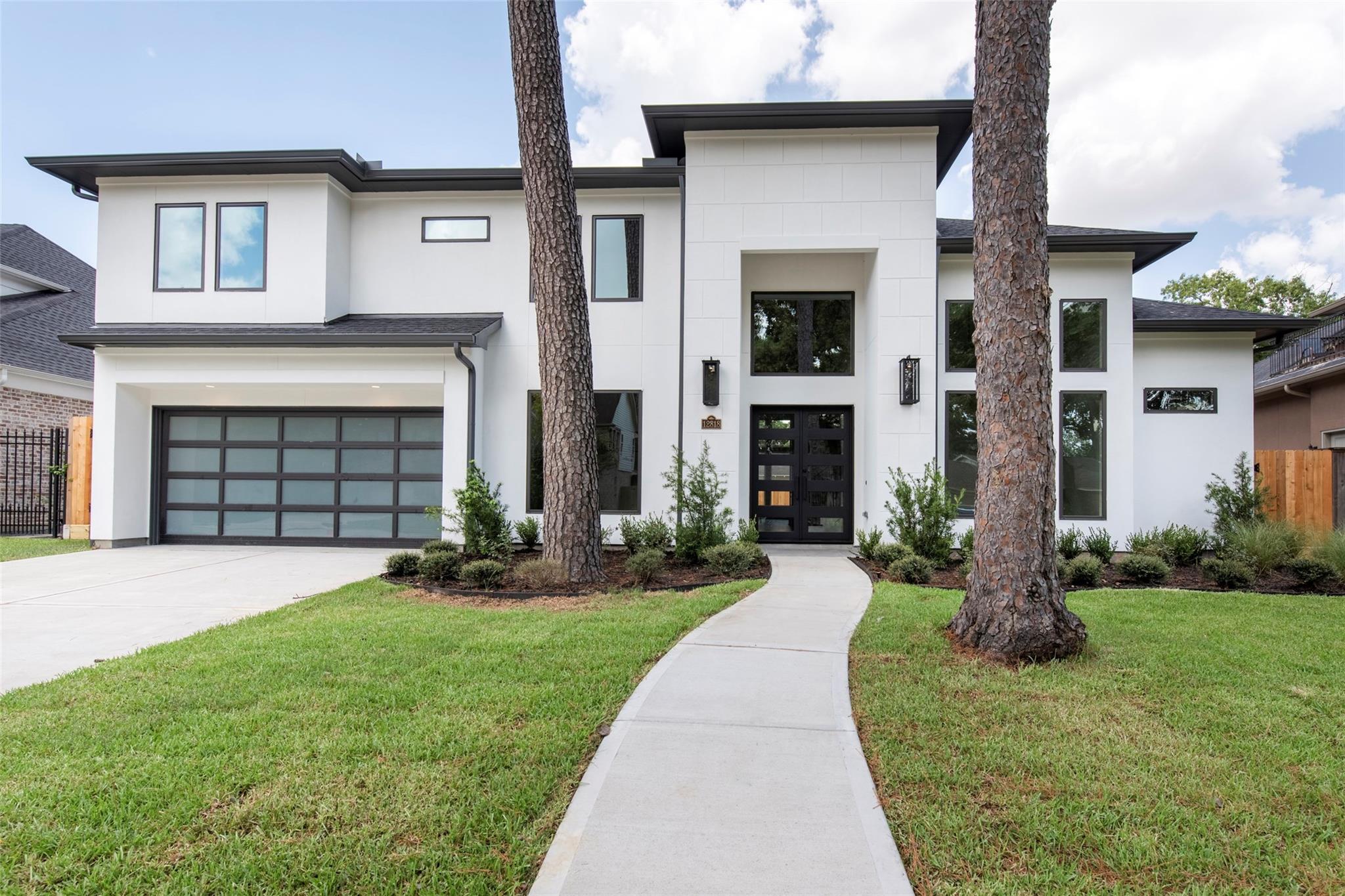 12818 Tosca Lane Property Photo