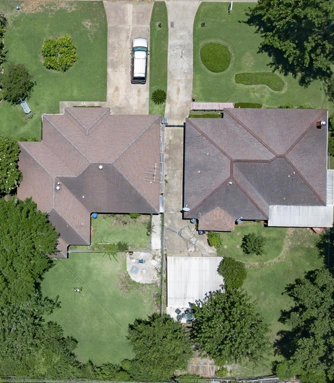 5818 Moonmist Drive Property Photo - Houston, TX real estate listing