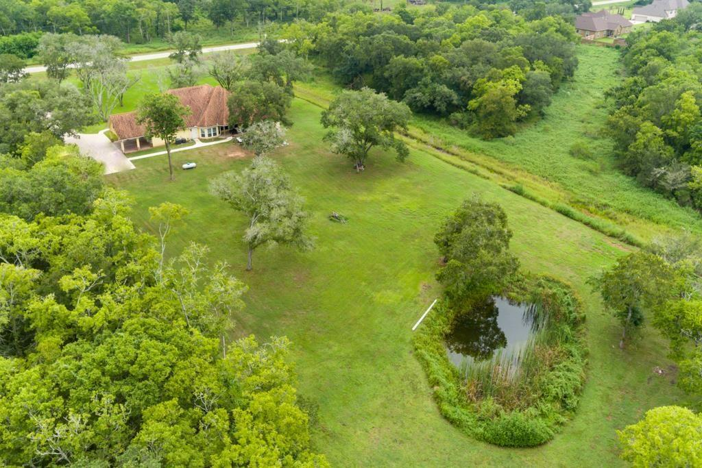 31910 Amberjack Drive, Richwood, TX 77515 - Richwood, TX real estate listing