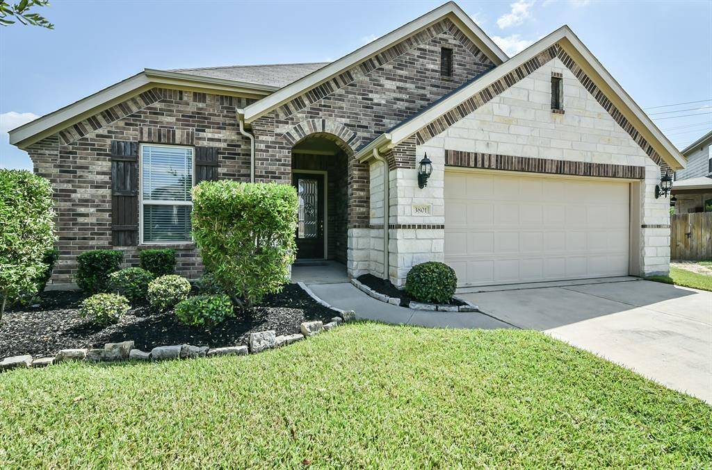 3801 Penny Lane Property Photo - Deer Park, TX real estate listing