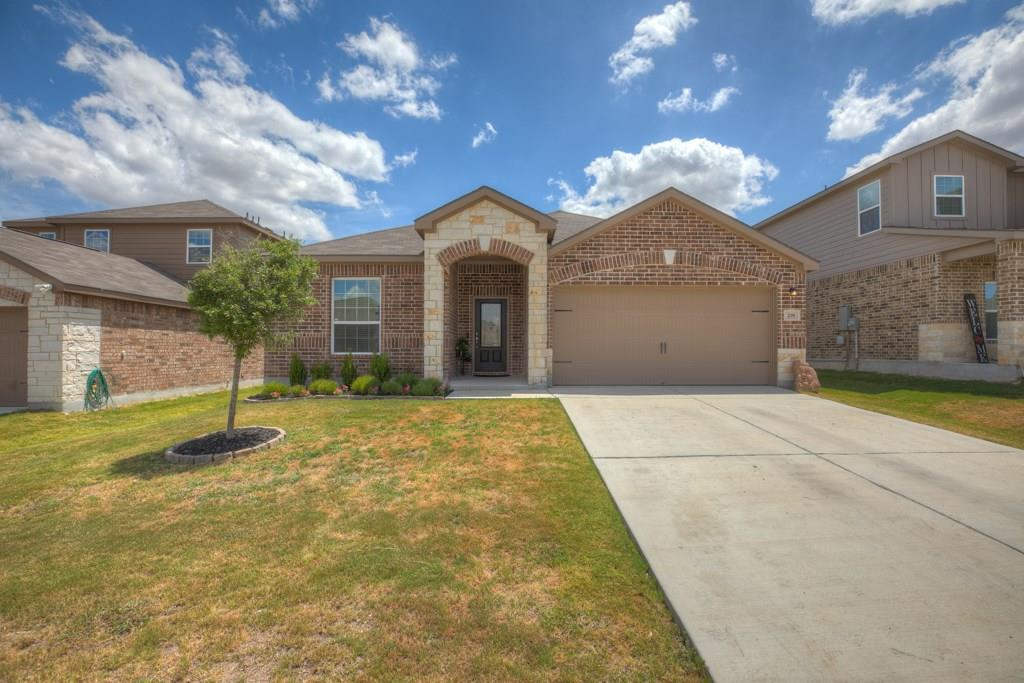 218 Posey Pass Property Photo - New Braunfels, TX real estate listing