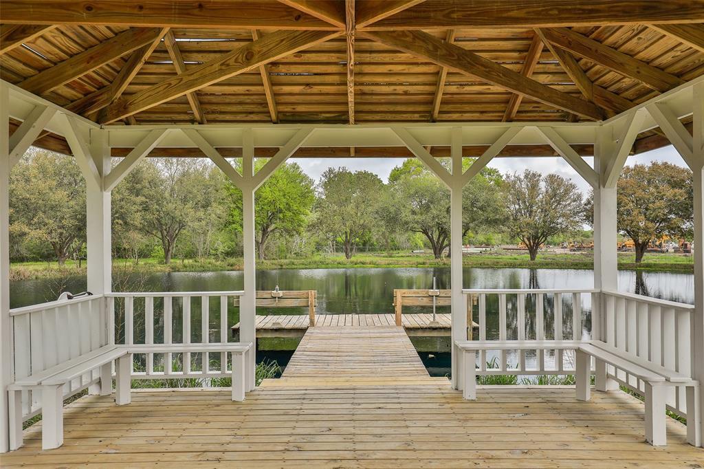 6150 Fm 2218 Road, Richmond, TX 77469 - Richmond, TX real estate listing