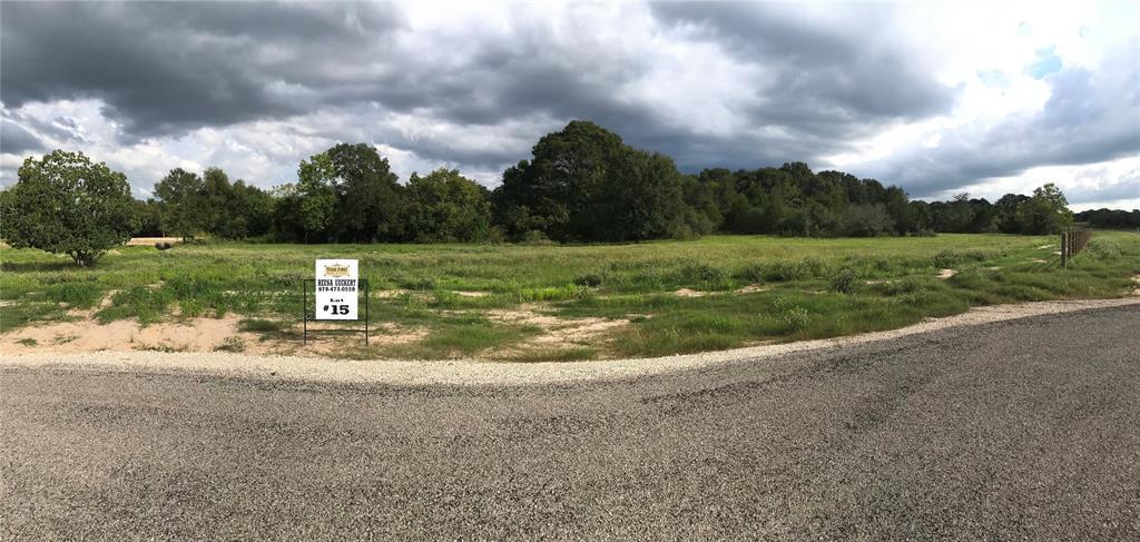 4300 Eli Road, Bellville, TX 77418 - Bellville, TX real estate listing