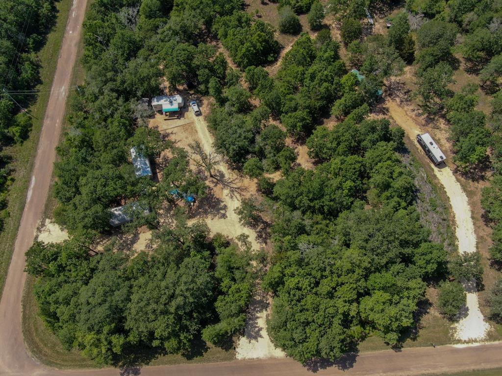 2177 Woodcreek Drive Property Photo - Waelder, TX real estate listing