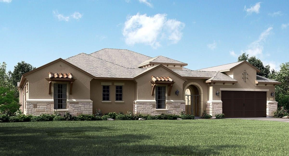 11514 Westmoor Drive Property Photo - Richmond, TX real estate listing
