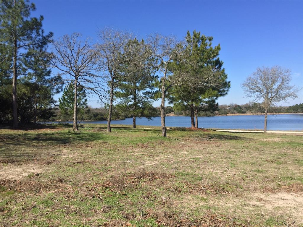12 & 14 Cherokee Drive, Hilltop Lakes, TX 77871 - Hilltop Lakes, TX real estate listing