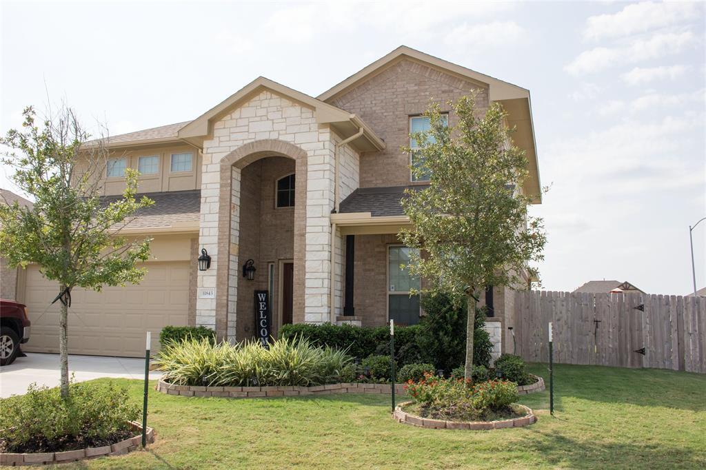 11843 Trinity Bluff Lane, Cypress, TX 77433 - Cypress, TX real estate listing