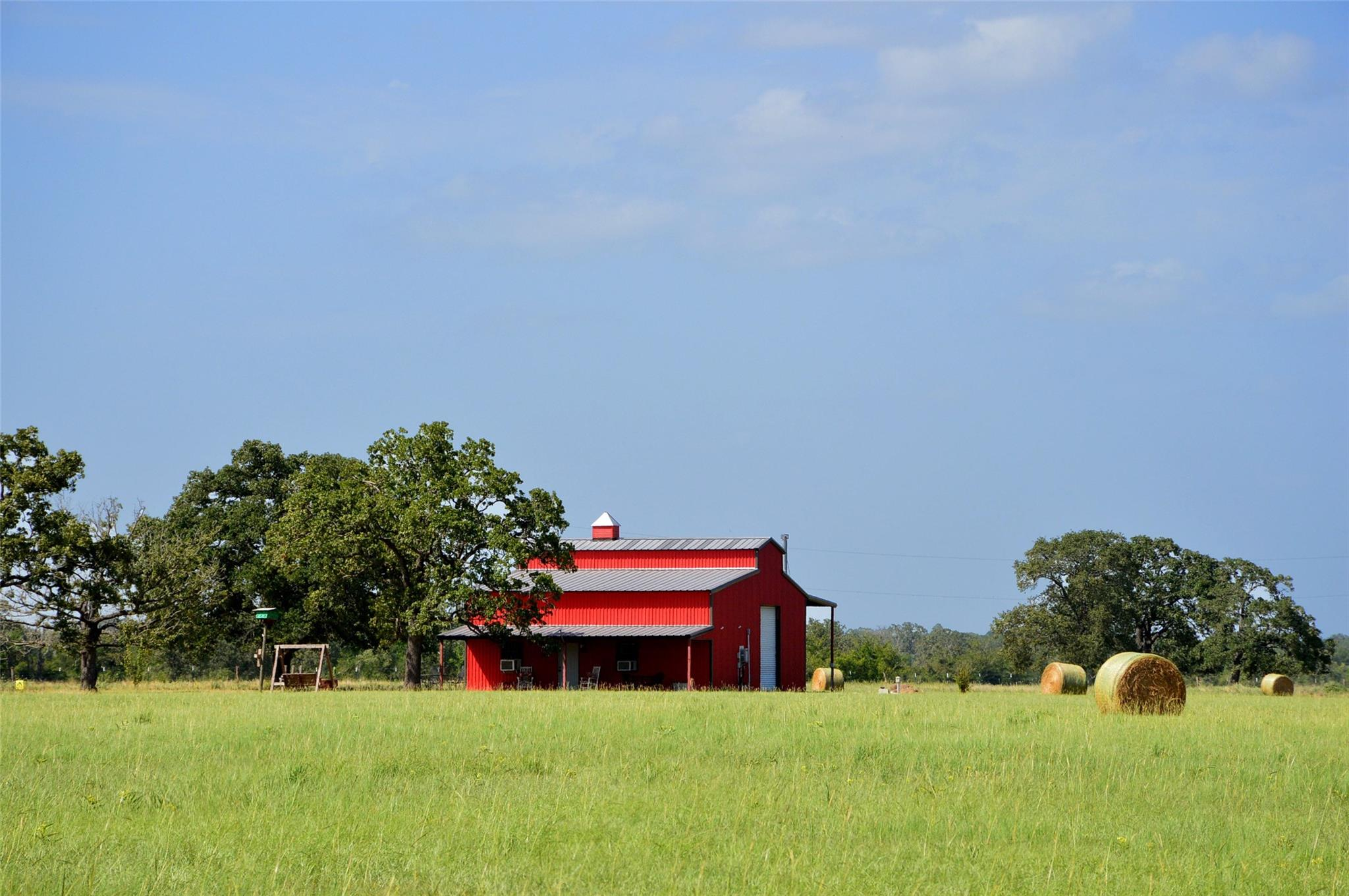 1824 Lake Irene Road Property Photo - Bedias, TX real estate listing