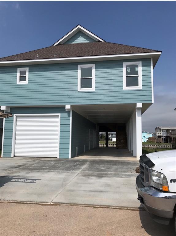 77 Tarpon Street, Bayou Vista, TX 77563 - Bayou Vista, TX real estate listing