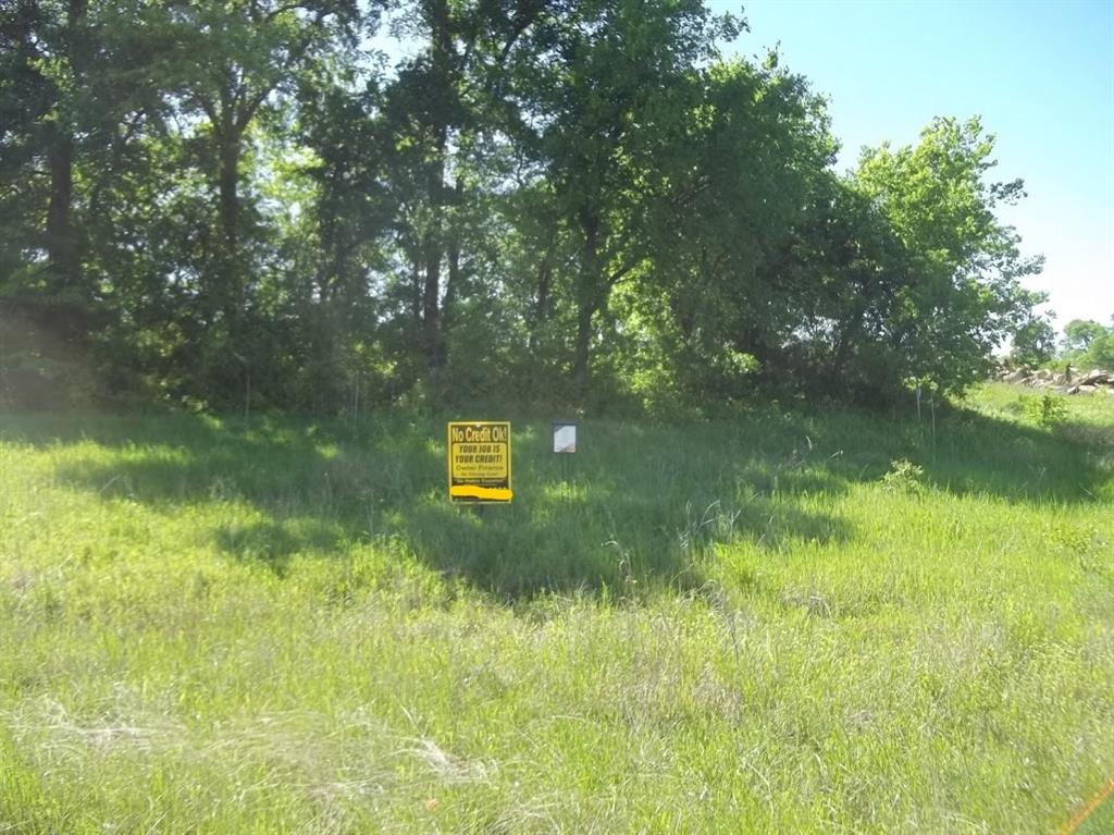 0 Villages Parkway Property Photo - Lone Oak, TX real estate listing