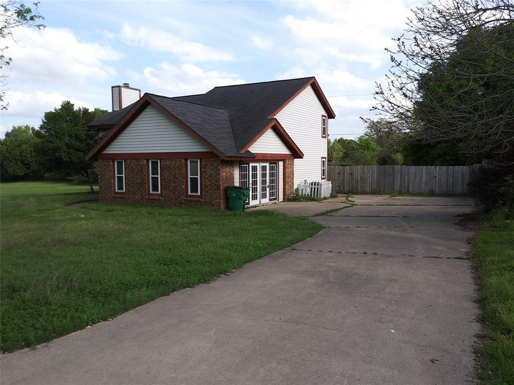 1301 Yokley Road, Rockdale, TX 76567 - Rockdale, TX real estate listing