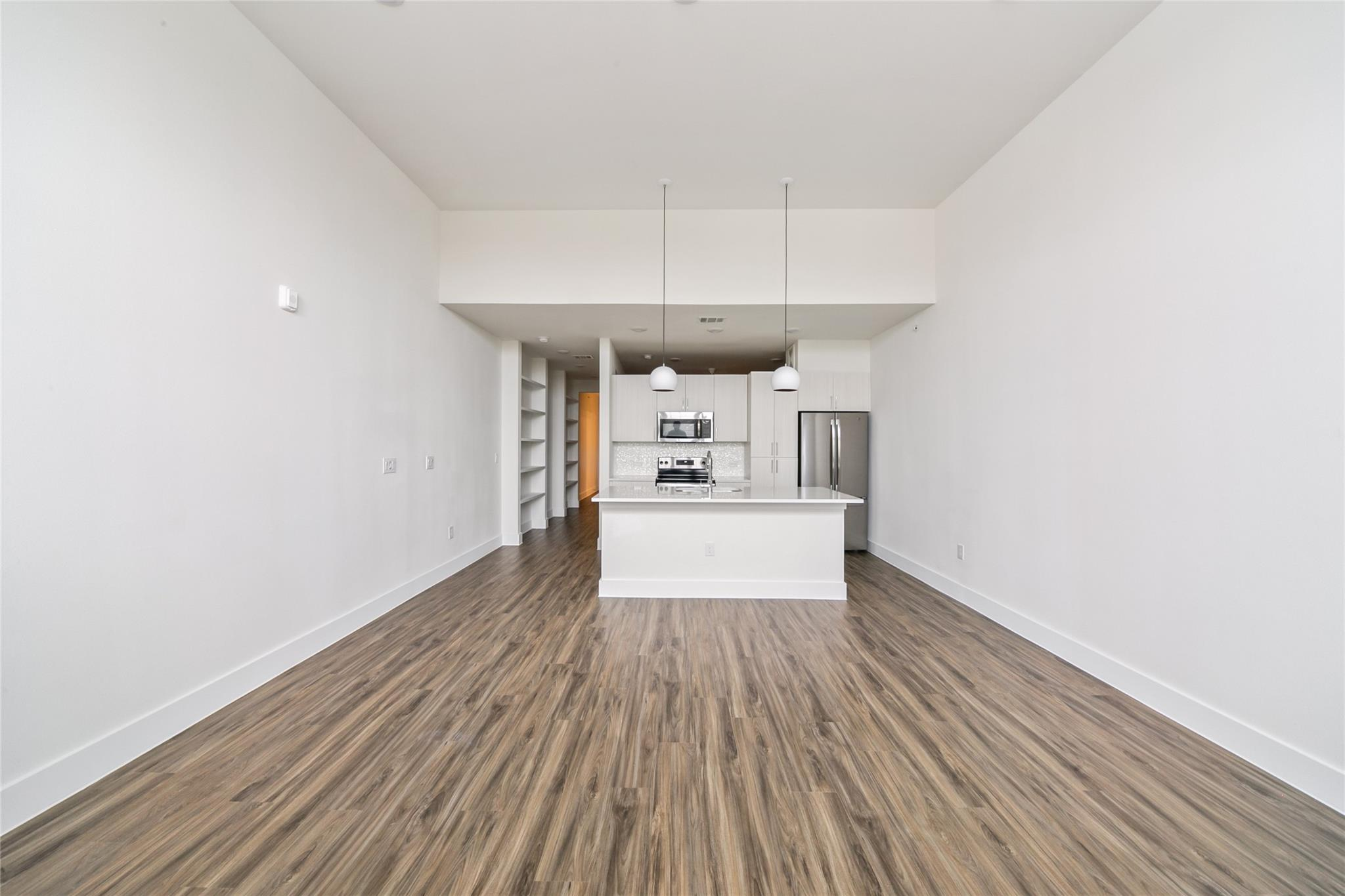 214 Avondale STREET Street #S7a Property Photo - Houston, TX real estate listing