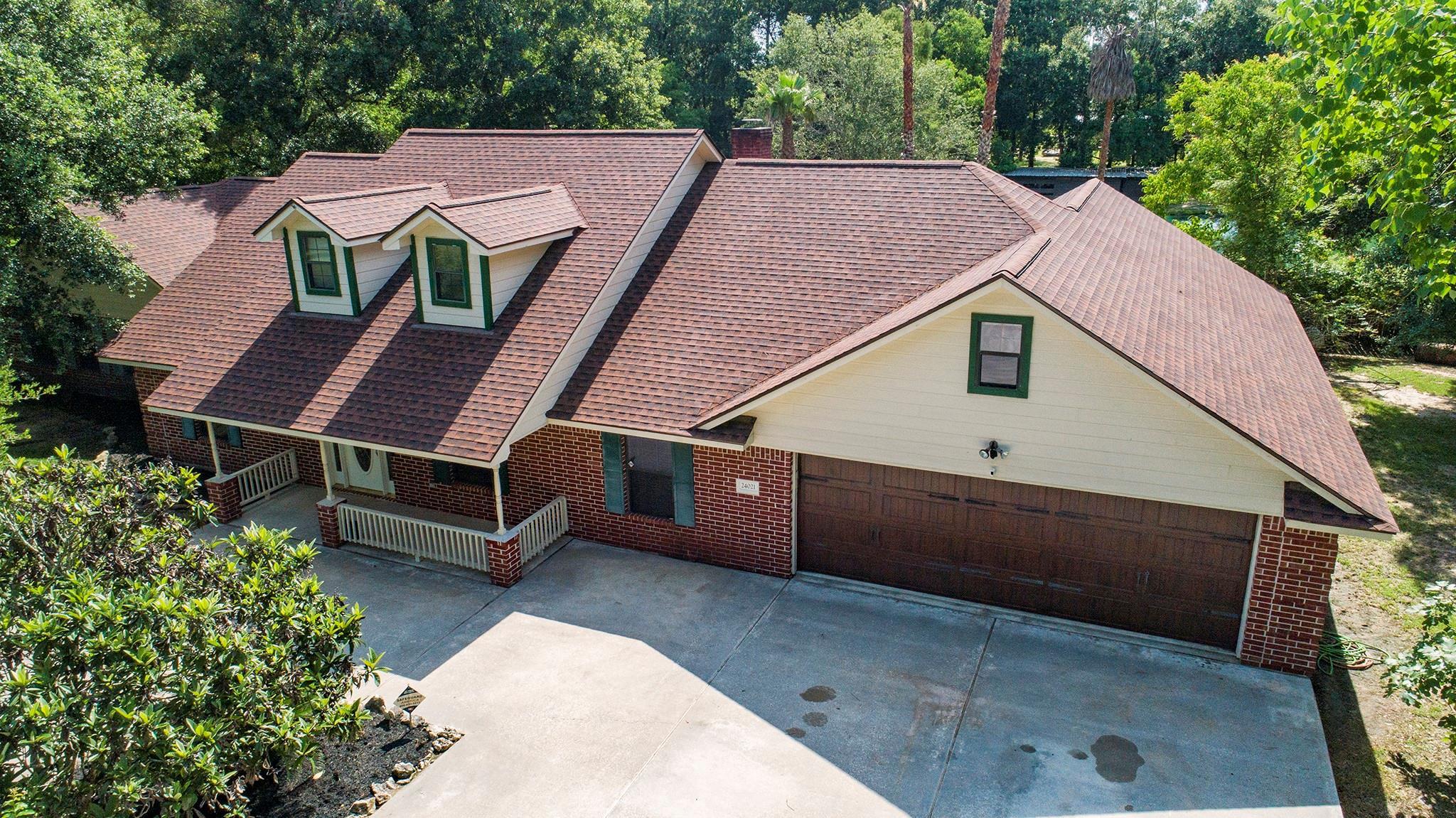 24021 Misty Lake Circle Property Photo 1