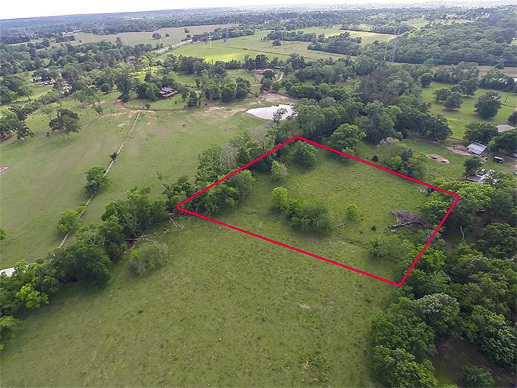 A00035 Shannon Jacob Property Photo - Montgomery, TX real estate listing