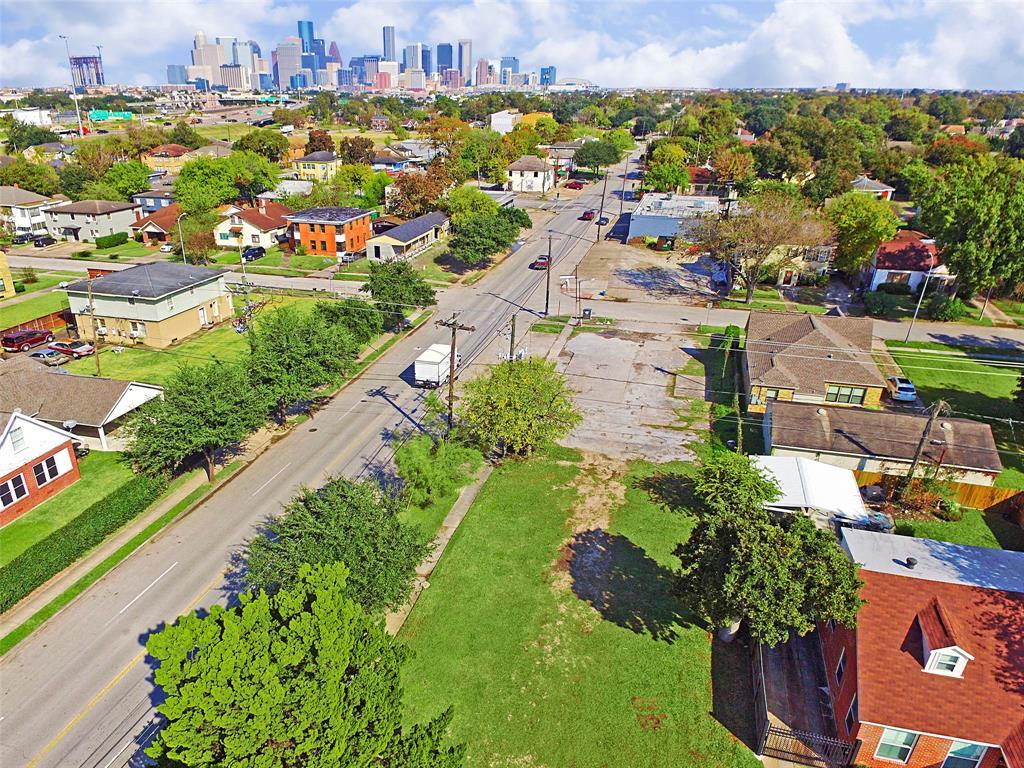 2403,Ruth,Street, Houston, TX 77004 - Houston, TX real estate listing
