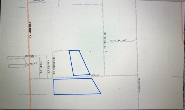 0 Agg Road Property Photo - Tomball, TX real estate listing