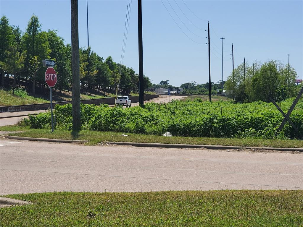 0 East FRWY Freeway Property Photo - Channelview, TX real estate listing