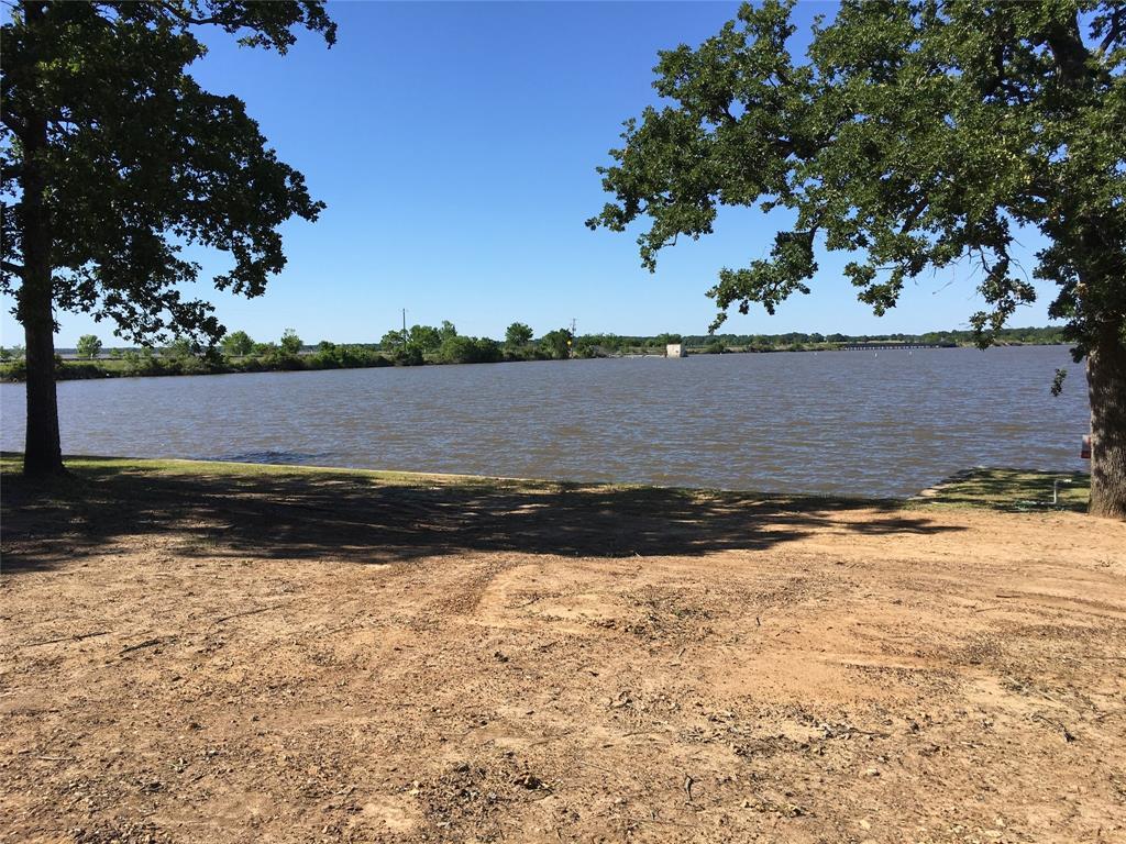 2935 Fm 3371, Groesbeck, TX 76642 - Groesbeck, TX real estate listing