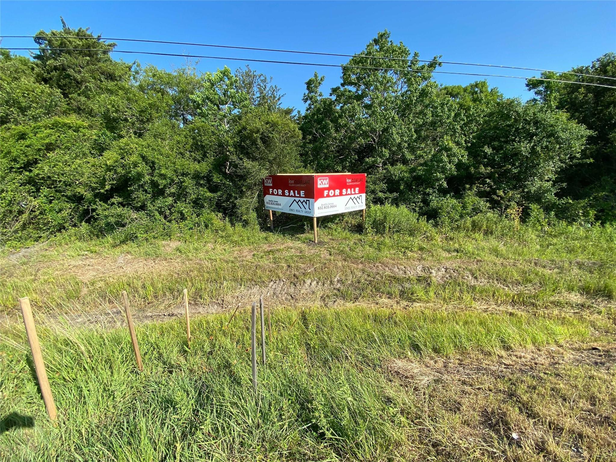 7000 Blk Fm 2004 Road Property Photo