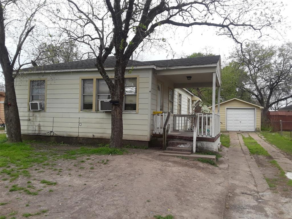 2015 14th Street, Galena Park, TX 77547 - Galena Park, TX real estate listing