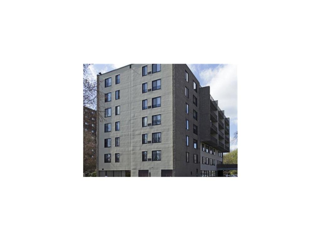 109 Broad Street Property Photo - Other, MA real estate listing