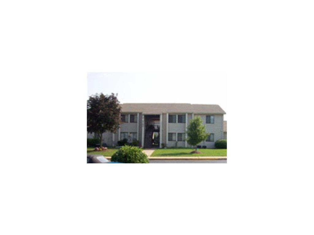 23111 Real Estate Listings Main Image